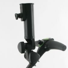 Greenhill Electric Golf Trolley Umbrella Holder